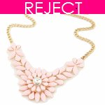 RD0078-Reject Design RD0078 - Choker necklace