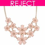 RD0294-Reject Design RD0294 - Choker necklace