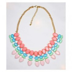 A-H2-100X620candy Candy Inspired Statement Necklace Charm Beads